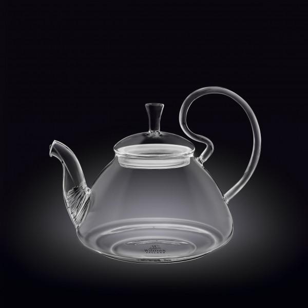 Чайник 800мл(WL-8...