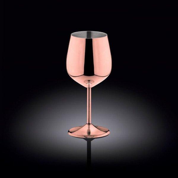 Стакан (вино) �...