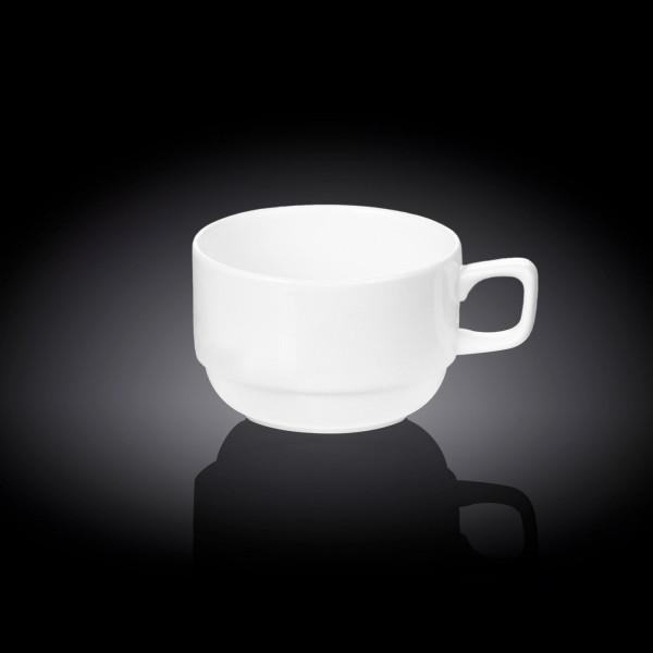 Чашка чайная 2...
