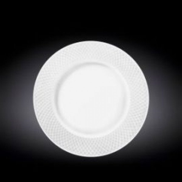 Набор: тарелк�...