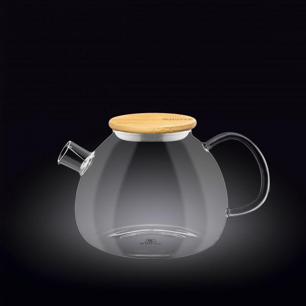 Чайник  1000мл в технической упаковке(WL-888823/A)