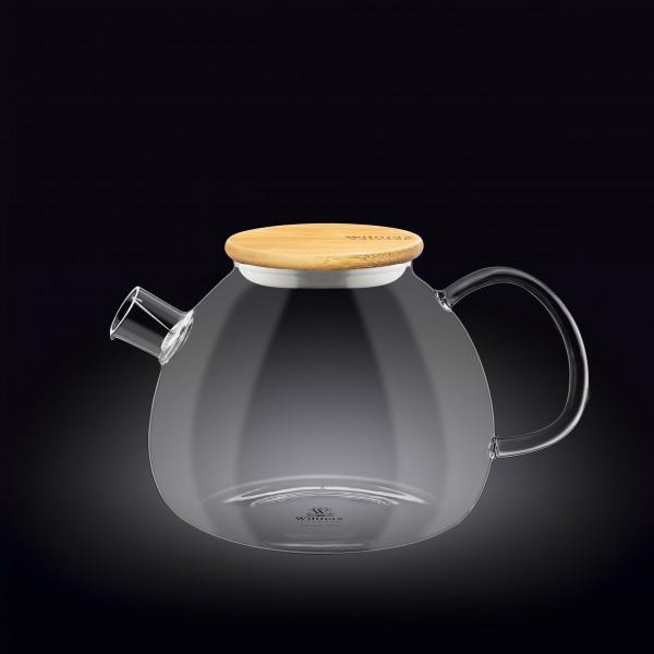 Чайник 1500мл в технической упаковке(WL-888825/A)