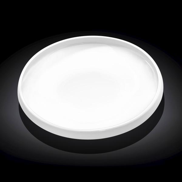 Блюдо круглое  25,5см (WL-991360/A)