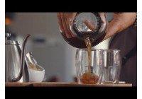 Pour Over от WILMAX – ваш кофе станет еще ароматней!