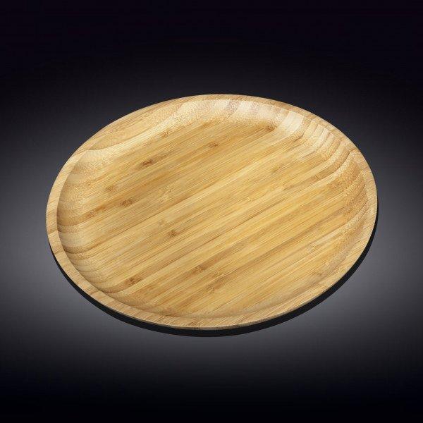 Бамбуковое бл...