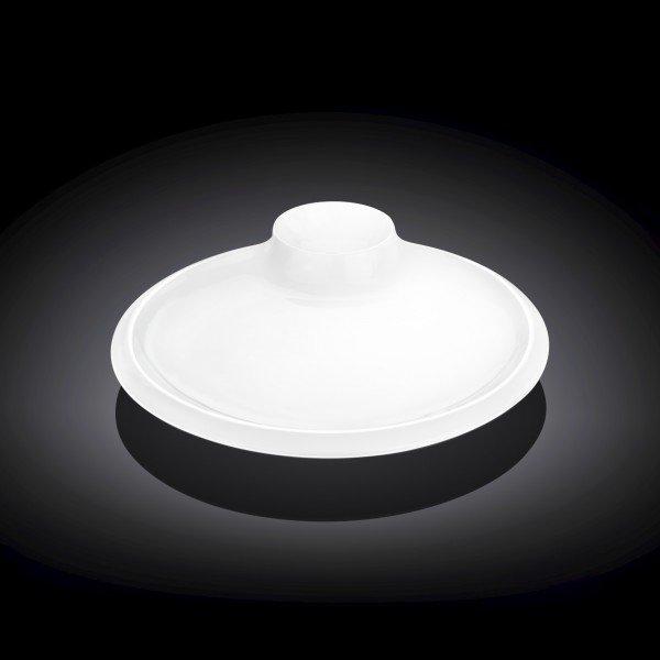 блюдо круглое Wilmax 20 см(WL-992579/A)