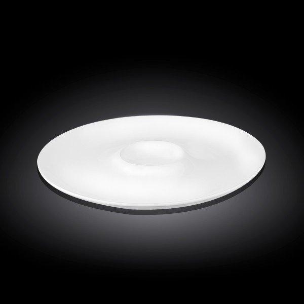 блюдо круглое Wilmax 28см(WL-992779/A)