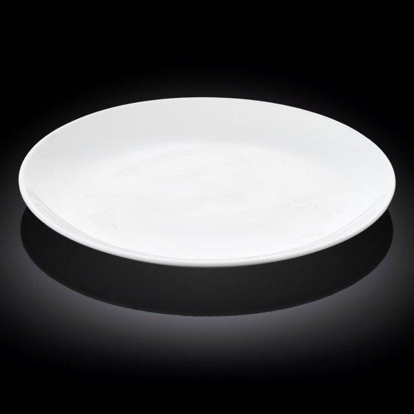 блюдо круглое Wilmax 30,5 см(WL-991024/A)