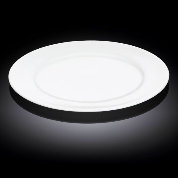 блюдо круглое Wilmax классическое 30,5 см(WL-991010/A)