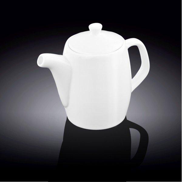 Чайник 1000 мл(WL...