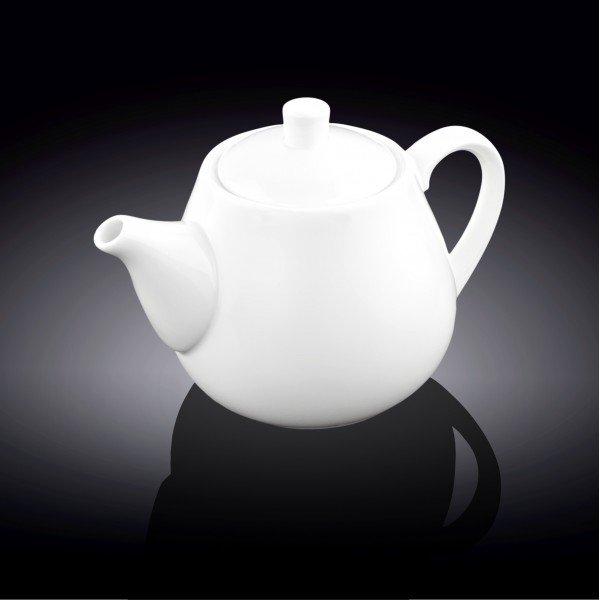Чайник 1000 мл ц...