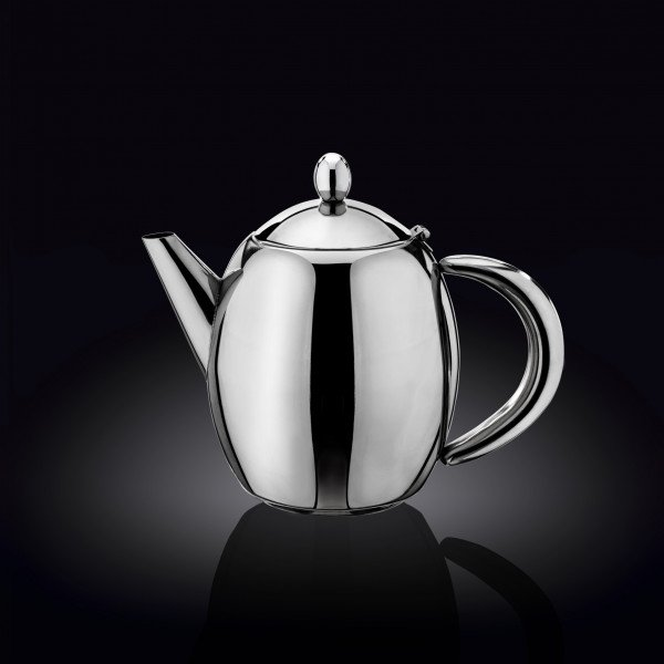 Чайник 1000мл н�...