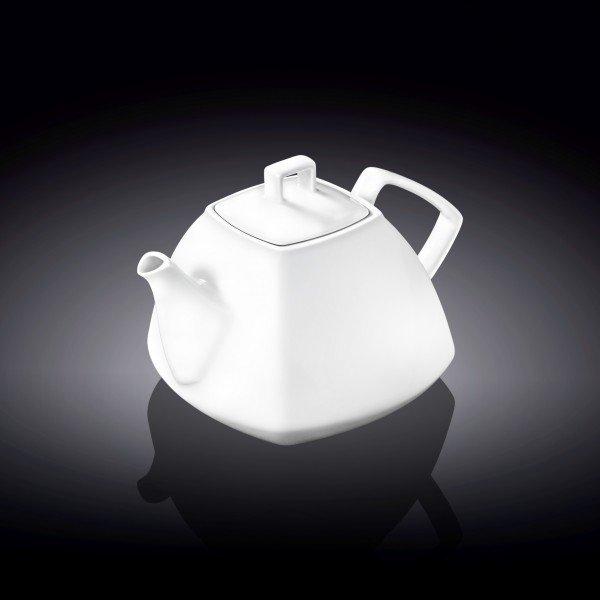 Чайник 1050мл(WL-...