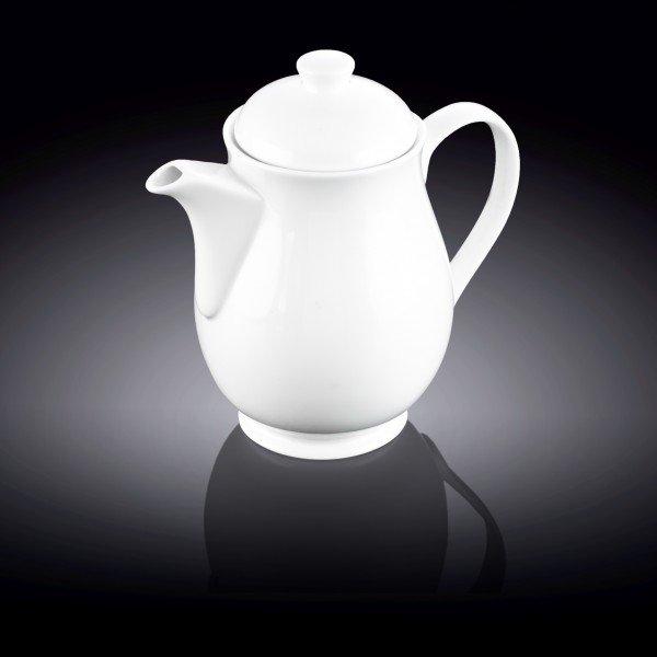 Чайник 1100 мл ц...