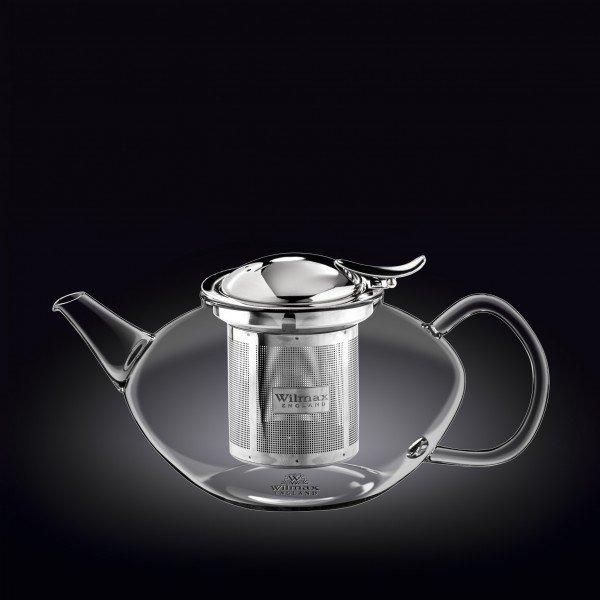 Чайник 1050мл(WL-888805/A)