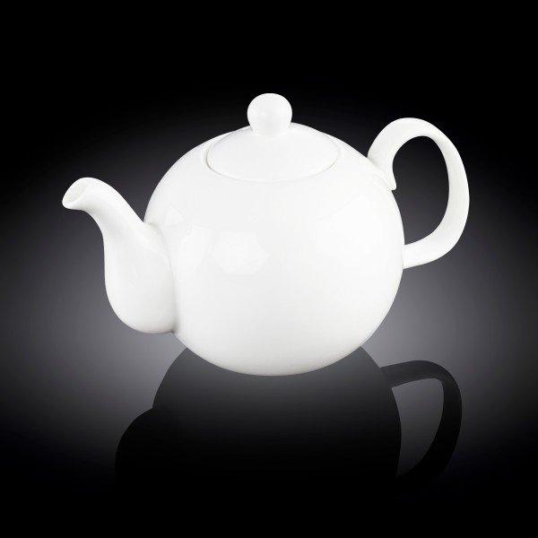 Чайник 1100мл(WL-...