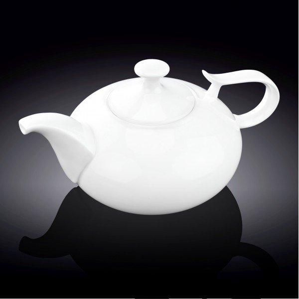 Чайник 1150 мл цвет.уп.(WL-994000/1C)