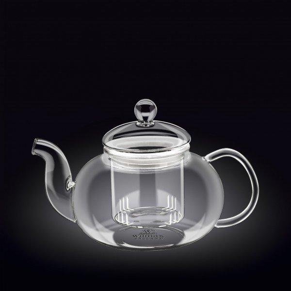 Чайник 1200мл(WL-...