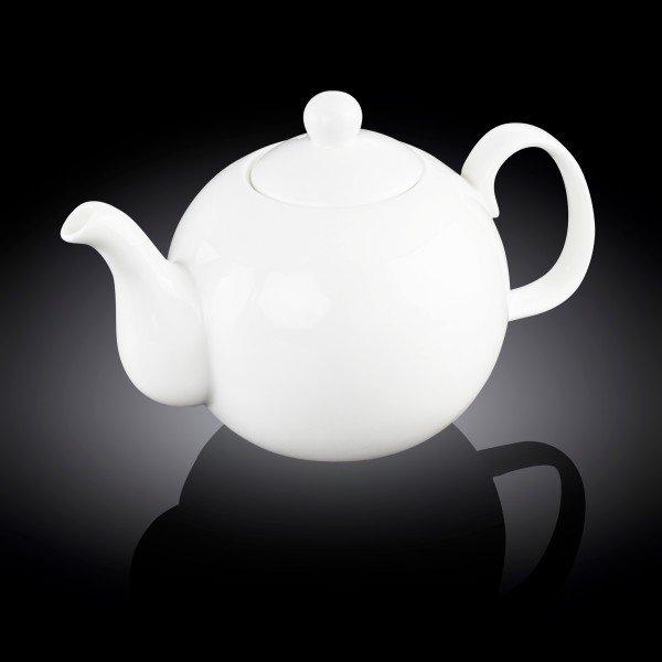 Чайник 1350мл в ...