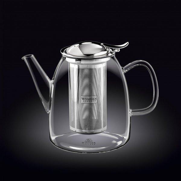 Чайник 1450мл(WL-...