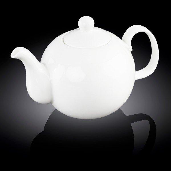 Чайник 1750мл ц�...