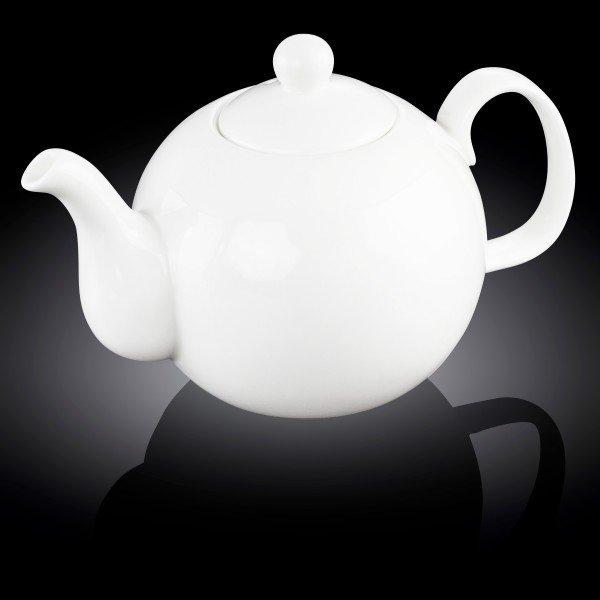 Чайник 2150мл в ...