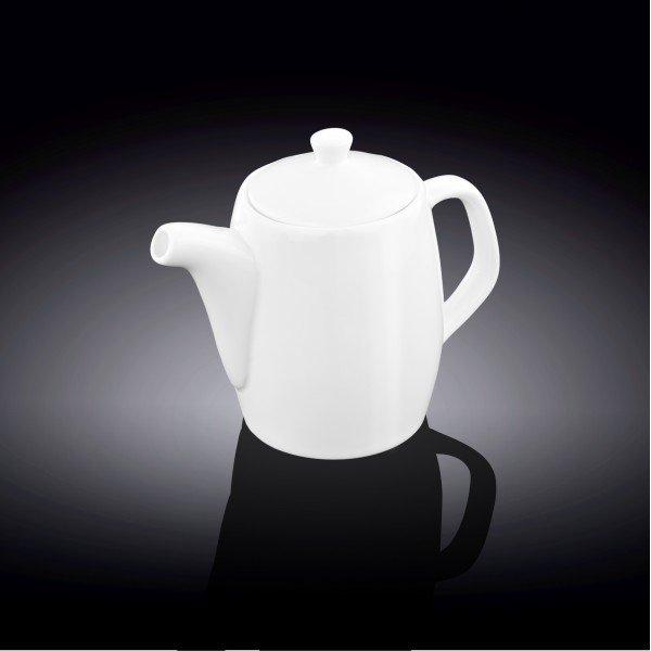 Чайник 350 мл ц�...
