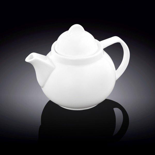 Чайник 420 мл ц�...
