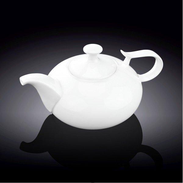 Чайник 450 мл(WL-...