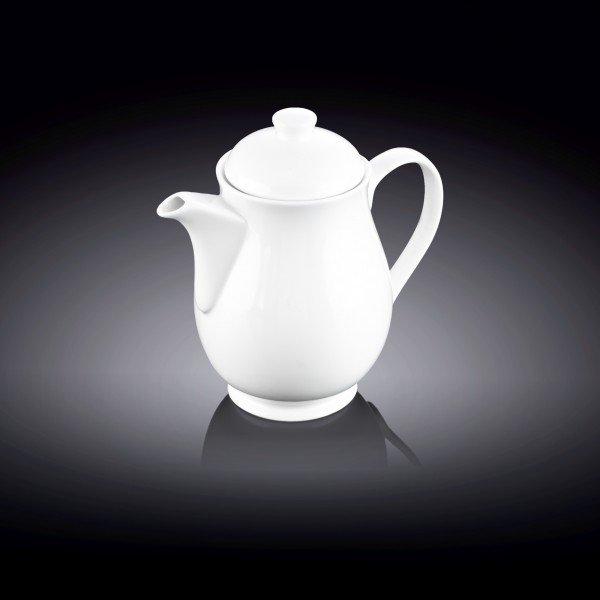 Чайник 450 мл ц�...