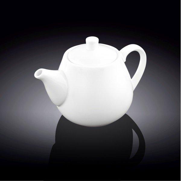 Чайник 500 мл ц�...