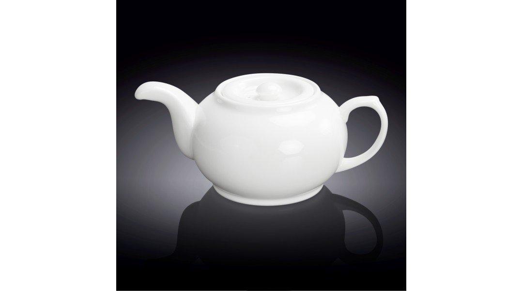 Чайник 500мл в цветной упаковке(WL-994036/1C)