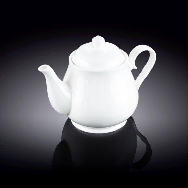 Чайник 550 мл ц�...