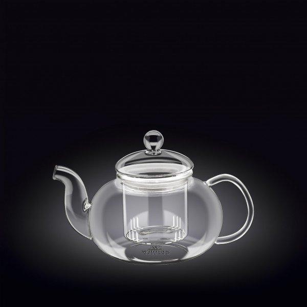 Чайник 620мл(WL-8...