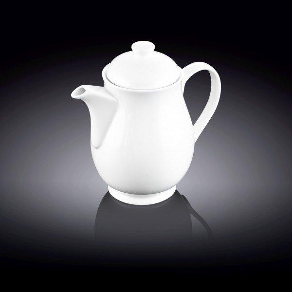 Чайник 650 мл ц�...