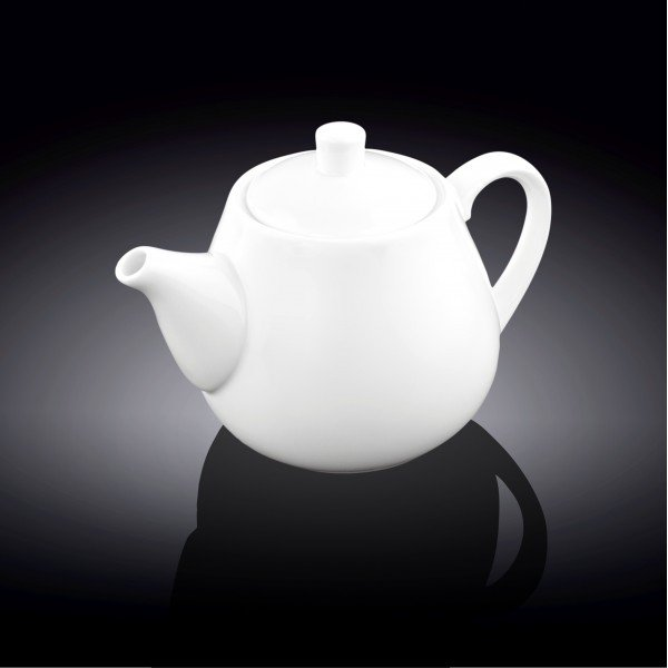 Чайник 700мл в цветной упаковке(WL-994004/1C)
