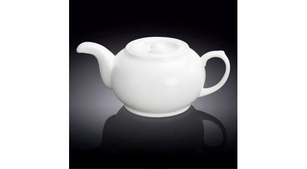 Чайник 800мл в цветной упаковке(WL-994011/1C)