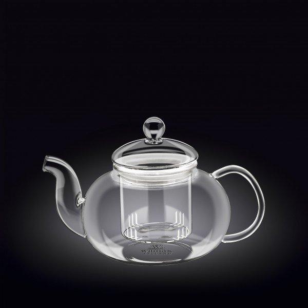 Чайник 770мл(WL-8...