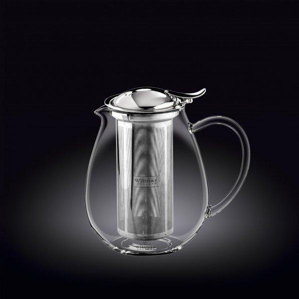 Чайник 850мл(WL-8...