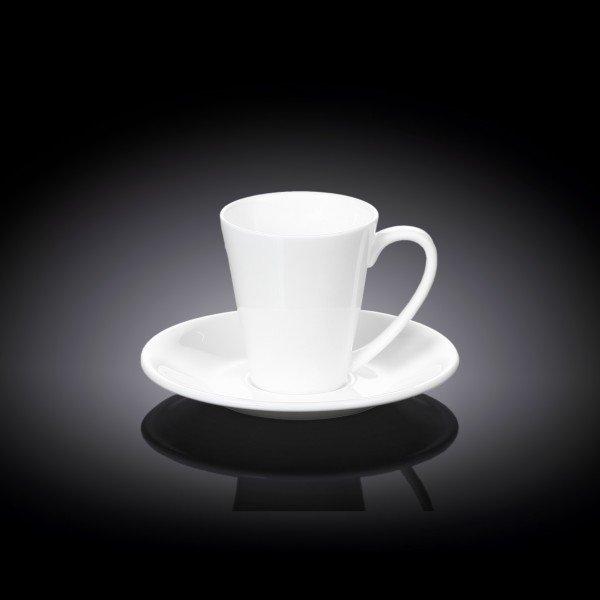 Чашка кофейна...