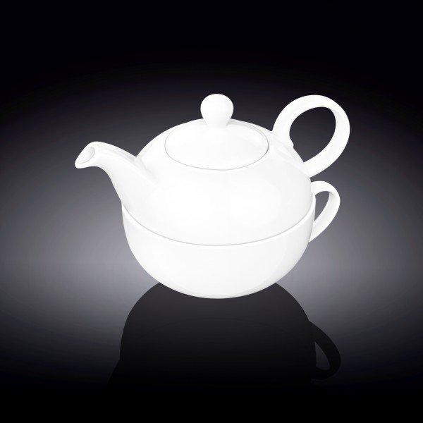Набор: Чайник ...