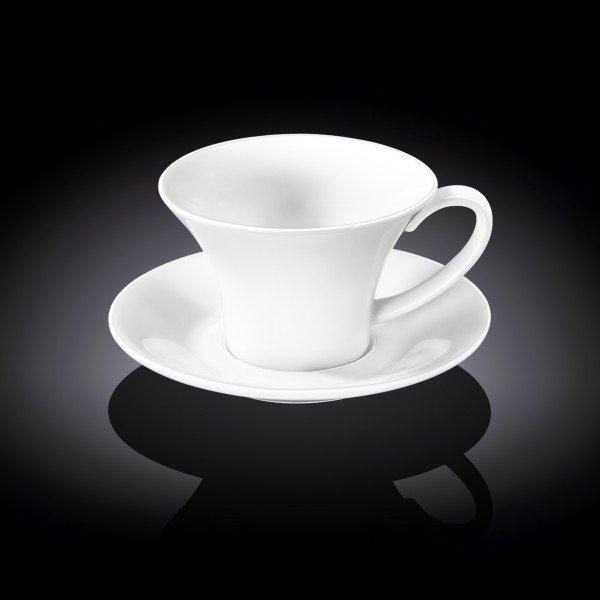 Набор: чайная ...