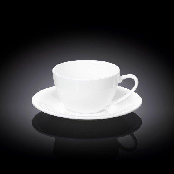 Набор: чашка д...