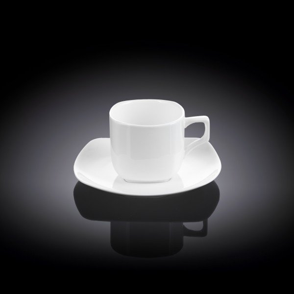 Набор: кофейн�...