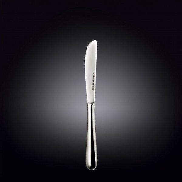 Набор ножей д�...
