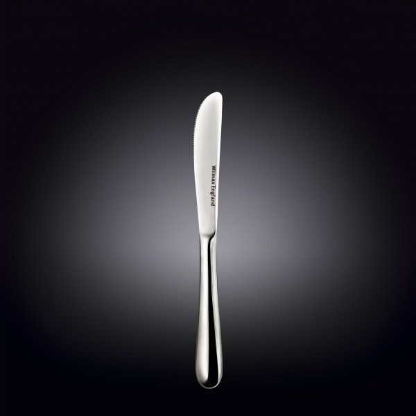 Нож десертный...