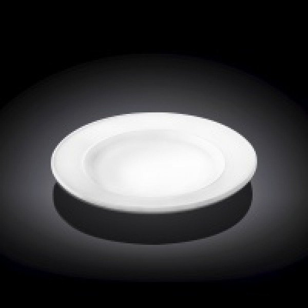 Тарелка десертная 18 см(WL-991239/A)