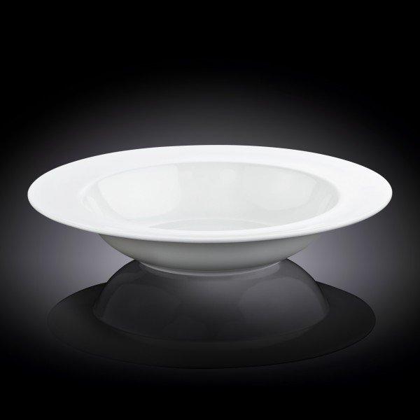 Тарелка глубо...