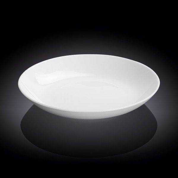 Тарелка кругл...