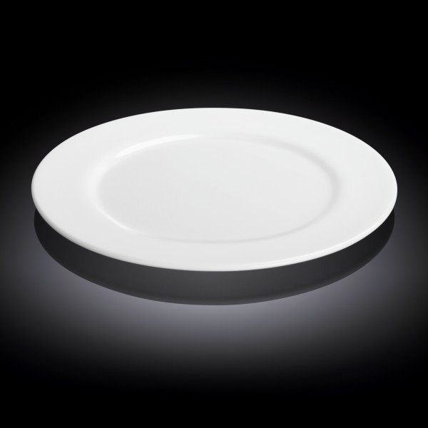 Тарелка обеде...